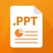 PPT Viewer: PPT Reader, PPT Presentation App
