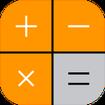 ماشین حساب لمسی(TouchCalculator)
