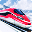 Subway Bullet Train Sim 2019