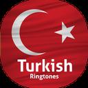 زنگخورهای ترکی