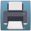 PrintEasy: Print Anything From Anywhere Easily