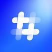 # Hashtag Generator for Instagram
