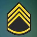 بیا نریم سربازی