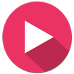 Pi Video Player - All Video Format HD Player