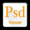 PSD File Viewer
