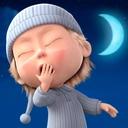 Masha and the Bear: Good Night!