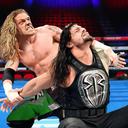 Real Wrestling Fight Championship: Wrestling Games