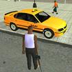 Theft Crime Simulator