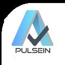 پالسین | درخواست آنلاین خدمات