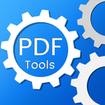 PDF Tools - Merge, Rotate, Split & PDF Utilities
