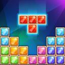 Block puzzle - Classic free puzzle