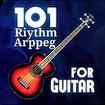 101 rhythms&arpeg guitar(Demo)