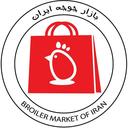 بازار جوجه ایران
