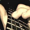 تمام آکوردهای گیتار