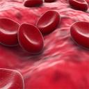درمان سریع غلظت خون