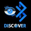 Bluetooth Scanner - Bluetooth finder - pairing