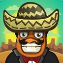 Amigo Pancho