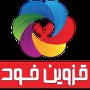 قزوین فود - سفارش آنلاین غذا