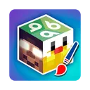 QB9's 3D Skin Editor for Minecraft