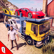 John: Truck Car Transport – کامیون حمل ماشین