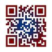 Qr Code Scanner and Barcode Scanner & qr Generator