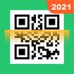 Scanner Pro: Free QR Code Scanner, Barcode Reader