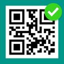 QR Code Scanner App - Barcode Scanner & QR reader