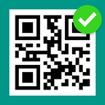 QR Code Scanner App: QR reader