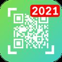 QR Code & Barcode Scanner - Free