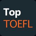 شبیه ساز آزمون تافل | TopTOEFL