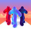 Blob Runner 3D – حباب دونده