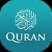 قرآن صوتی(قلم قرآنی)