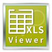 Xlsx File Reader with Xls Viewer