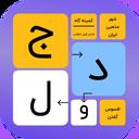 جدولانه جدول شرح درمتن – جدول فارسی