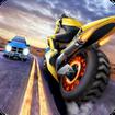 Motorcycle Rider - Racing of Motor Bike