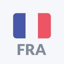 Free French radios, Free FM radio