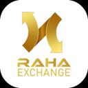 Raha Trader