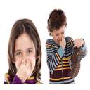 راههای از بین بردن بوی پا
