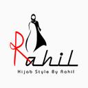 راحیل