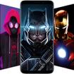 SuperHeroes Wallpapers 4K HD