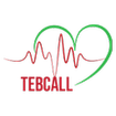 Tebcall doctor consultation