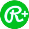 راما پلاس(رمان و داستان)
