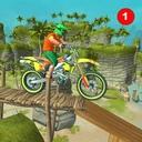 Ramp Bike - Impossible Bike Racing & Stunt Games