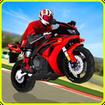 Ramp Bike Impossible Bike Stunt 3d Game