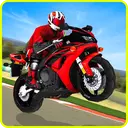 Ramp Bike Impossible Bike Stunt Game 2021