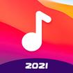 New Ringtones 2020