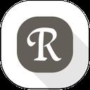 رازقی | سفارش آنلاین غذا در رشت