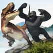 Dinosaur Hunter 2021: Dinosaur Games