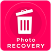 Recover Deleted Photos Deleted Photo Recovery