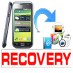 recovery photo video